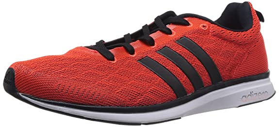 adidas originals online shop greece, Adidas Adizero boston 6
