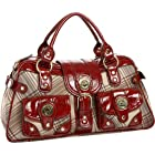Handbags Designs For Girls