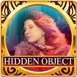 Hidden Object - Lost Princess