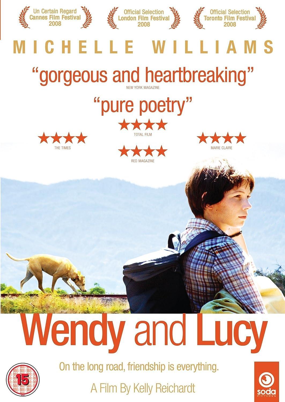 lucy movie watch online