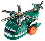 Mattel Disney Planes: Fire & Rescue Hydro Wheels Windlifter Vehicle