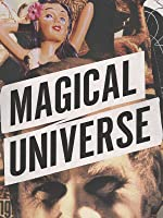 Magical Universe [HD]