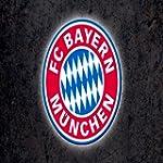 Bayern Munchen F.C Live Wallpaper