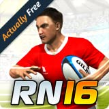 Rugby Nations 16...
