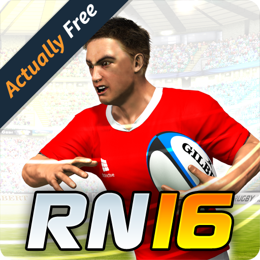 rugby-nations-16