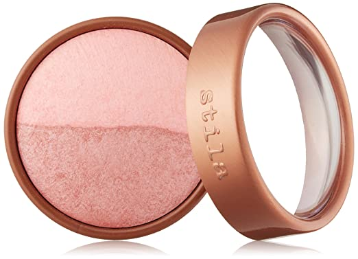stila Cheek Duo, Pink Glow
