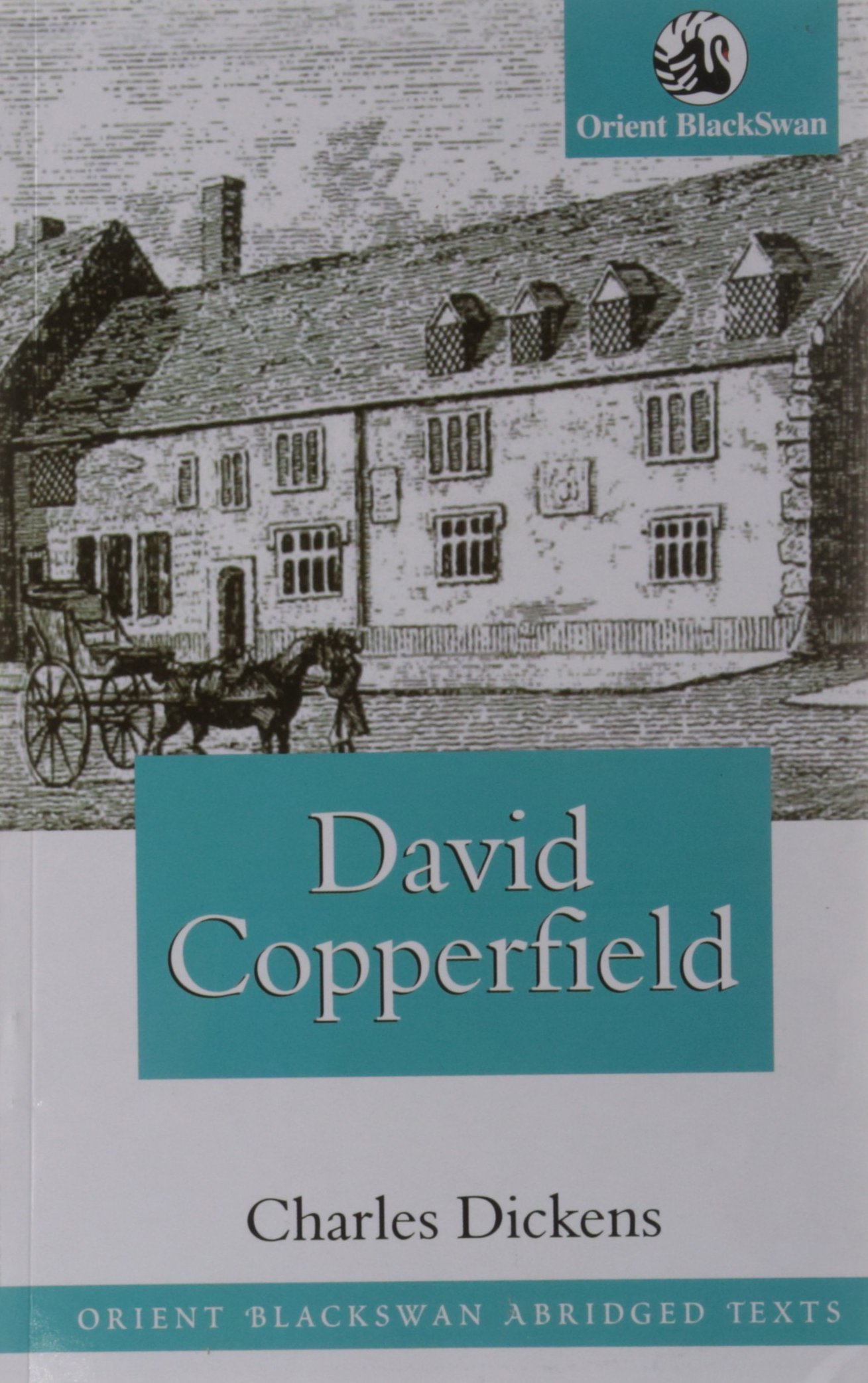 buy david copperfield obat book online at low prices in buy david copperfield obat book online at low prices in david copperfield obat reviews ratings in