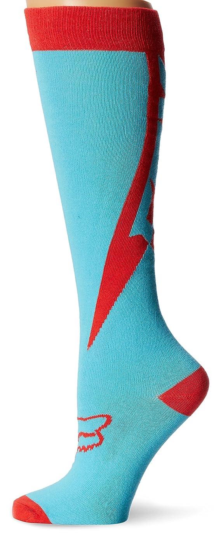 Fox Racing Womens Headturner Knee High Socks
