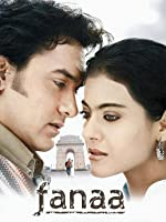 Fanaa (English Subtitled)