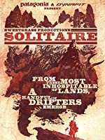 Solitaire (English Subtitled)