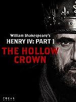 Henry IV - Part I