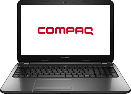 "Hewlett Packard HP Compaq 15-h50ng 39,6cm (15,6"") 4Go / GB 500GB Win 8.1"