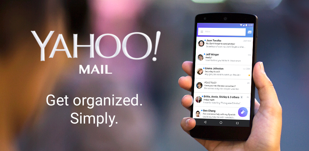 Buy Yahoo Login Now!