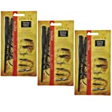 Speedball Art Products SB2964 Sketching Project Set (Pack of 3)
