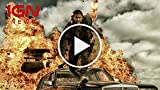 Fallout Dev Sheds Light on Canceled Mad Max Game -...