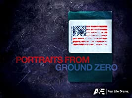 Portraits from Ground Zero [HD]