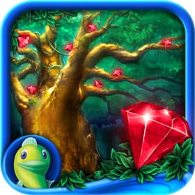 Jewel Legends: Tree of Life (Full)