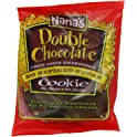12Pk. Nana's Double Chocolate Cookies