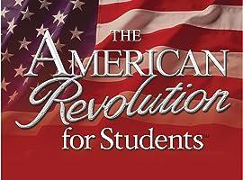 The American Revolution for Students Season 1