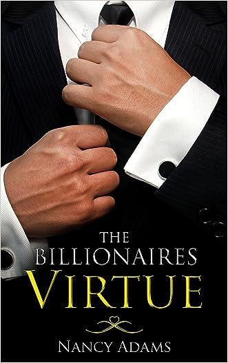 Romance: The Billionaires Virtue - A Billionaire Romance