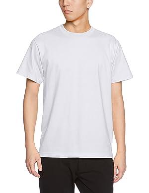 UnitedAthle 5.6オンス ハイクオリティー Tシャツ 500101[メンズ]