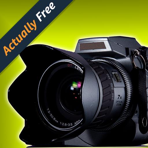 premium-photo-expert-fotomontajes-efectos-fotograficos-editor-de-fotos