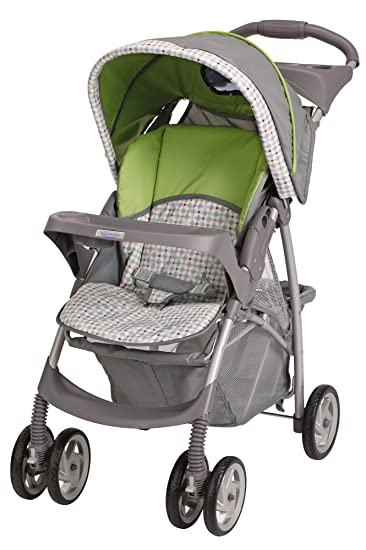 Graco Pack N Play Playard With Bassinet Pasadena Home