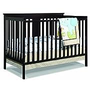 Graco Mason Convertible Crib Baby Gear And Accessories