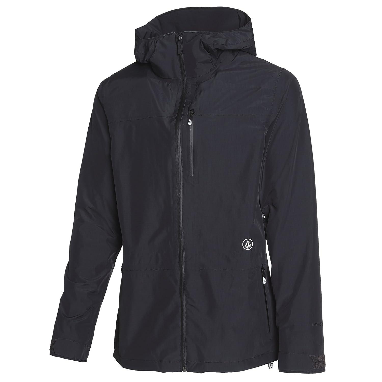 Volcom Snow Men's Anderson Gore-Tex Jacket