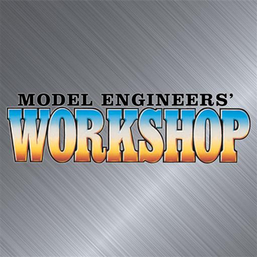 model-engineers-workshop