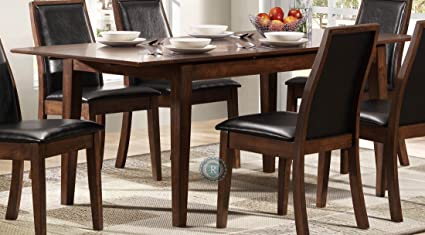 Cormac Dining Table