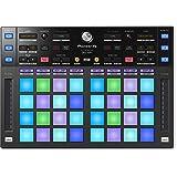 Pioneer Pro DJ DDJ-XP1 Sub Controller (Color: Black)