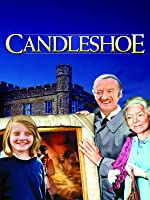 Candleshoe [HD]