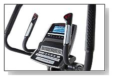 Reebok 910 Elliptical Trainer Review