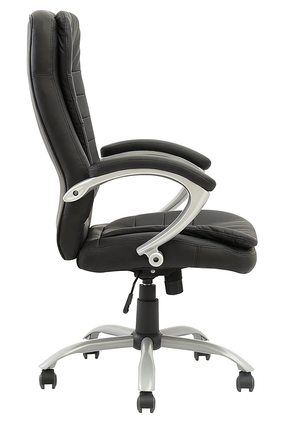 Most comfortable computer chair - Soft Office Chair Most Comfortable Office Chair