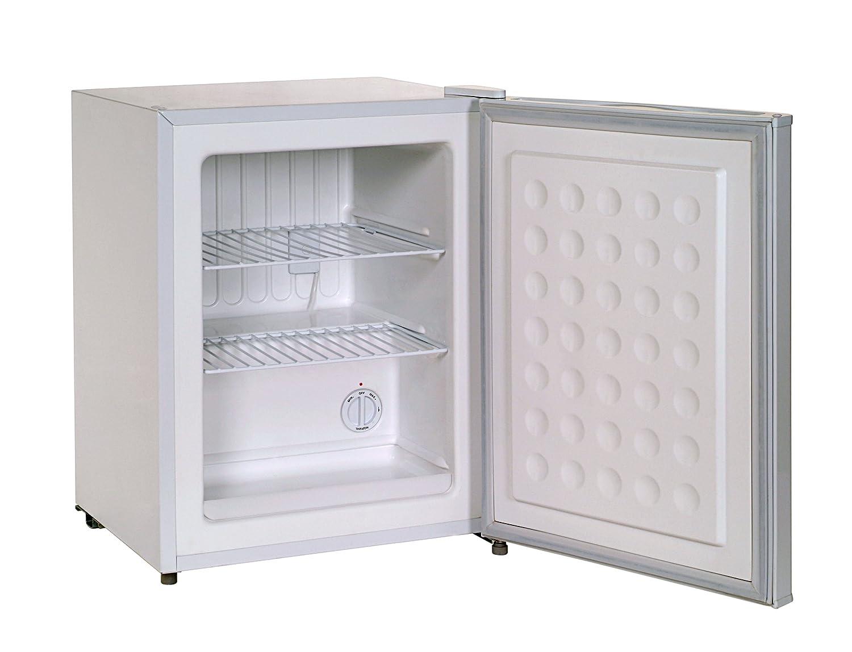 Congelateur frigelux for Refrigerateur sous plan pas cher