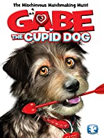 Gabe: The Cupid Dog