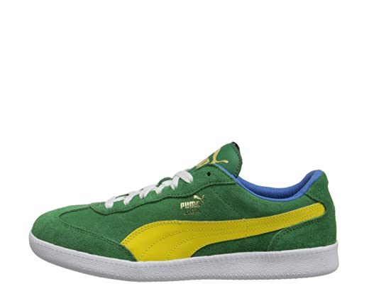 Up to 50% Off Puma & Reebok