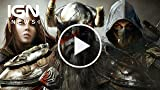 Elder Scrolls Online Gets Huge 16GB Patch Today on...