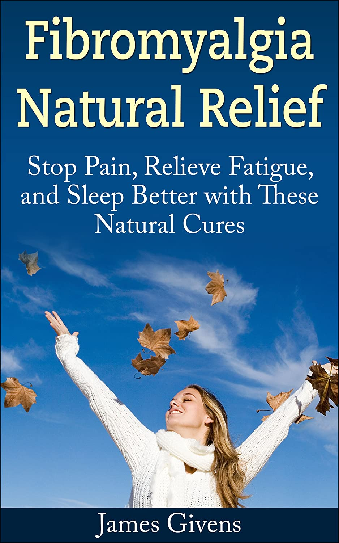 Fibromyalgia-Natural-Relief