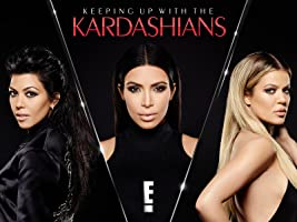 Keeping Up With the Kardashians, Season 11