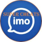 Cheat: imo free video calls and chat