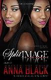 Split Image (Delphine Publications Presents)