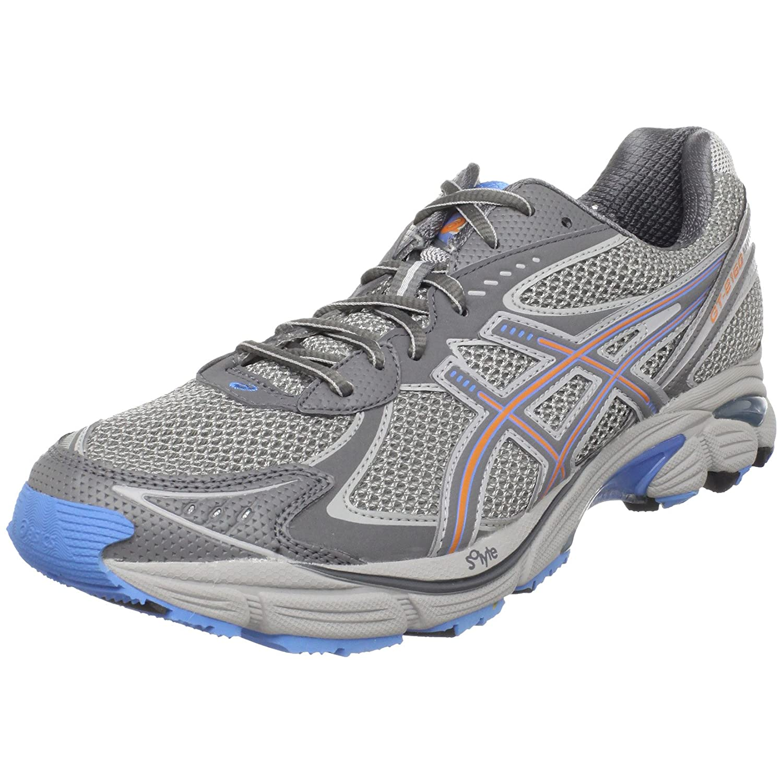 ASICS Women's GT-2160 Trail Running Shoe On Sale