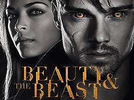 Beauty and the Beast - Staffel 1