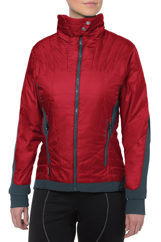 VAUDE Damen Minaki Jacket online bestellen