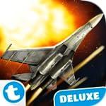 Guerre Navale De Bateaux 3D DELUXE