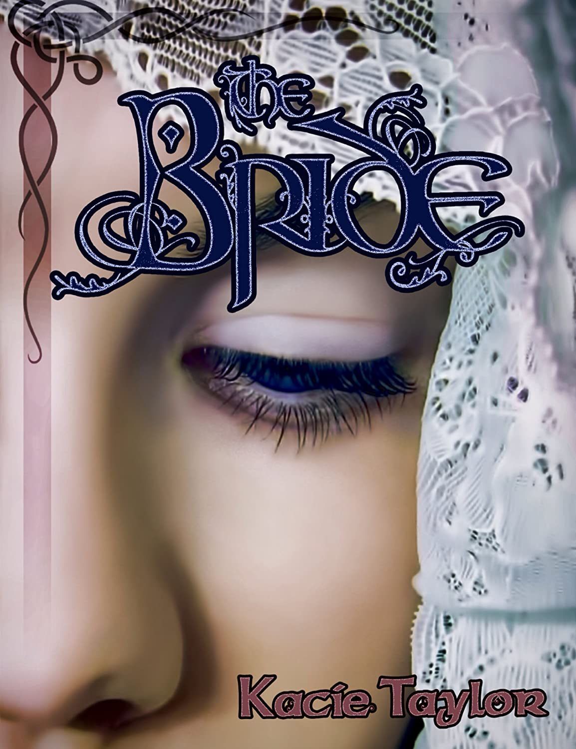 bride-cover-newest