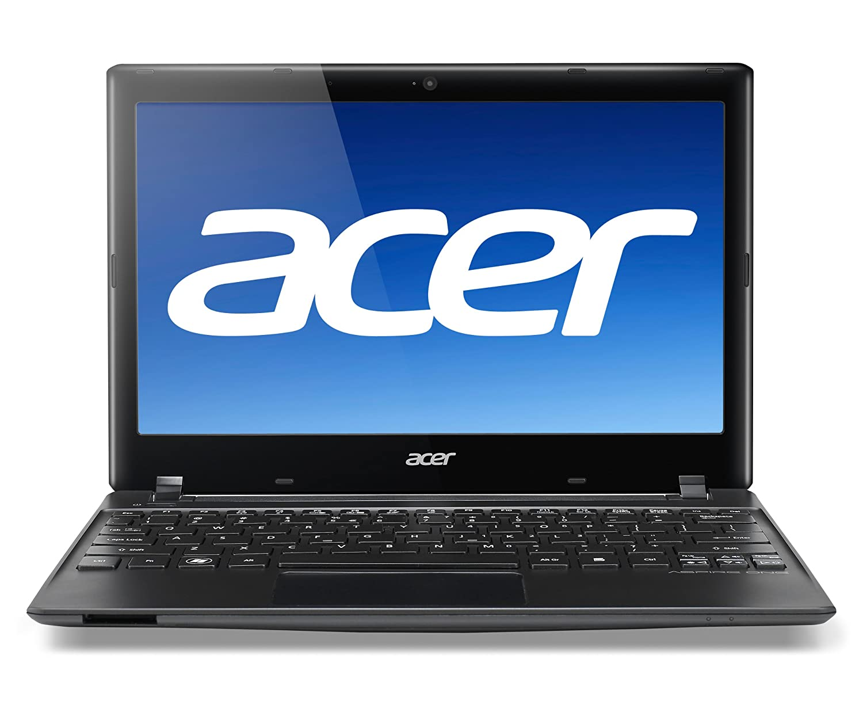 Acer-Aspire-One-AO756-2626-11-6-Inch-Laptop-1-1-GHz-Intel-Celeron-Processor-847-4GB-DDR3-320GB-HDD-Windows-8-Ash-Black
