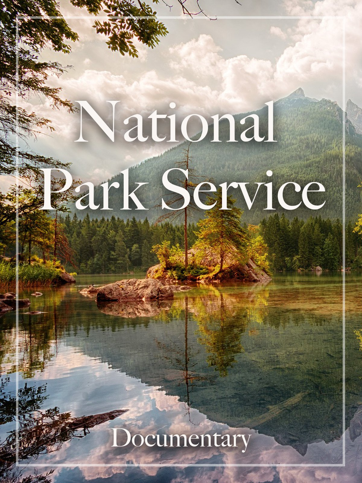 National Park Service Documentary